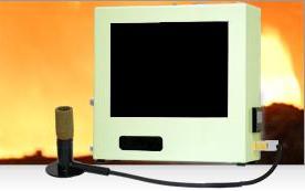热分析测渣仪