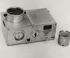 旧款测氢仪